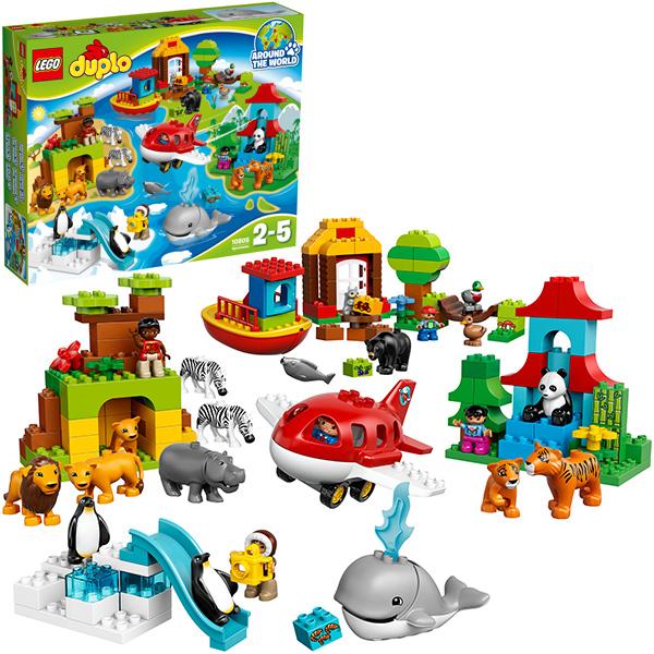 lego-r-duplo-einmal-um-die-welt-10805-kinderspielzeug-