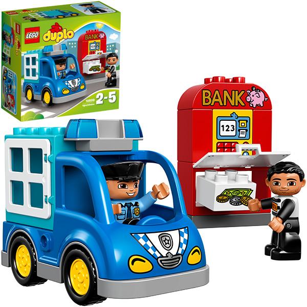 lego-r-duplo-polizeistreife-10809-kinderspielzeug-