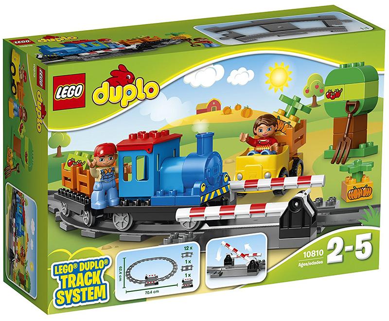 lego-r-duplo-schiebezug-10810-kinderspielzeug-