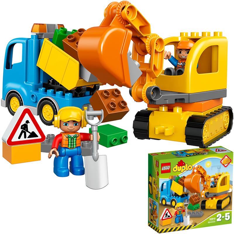lego-r-duplo-bagger-lastwagen-10812-kinderspielzeug-
