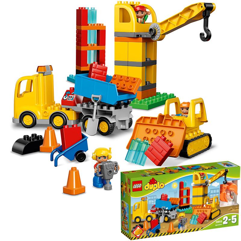 lego-r-duplo-gro-e-baustelle-10813-kinderspielzeug-