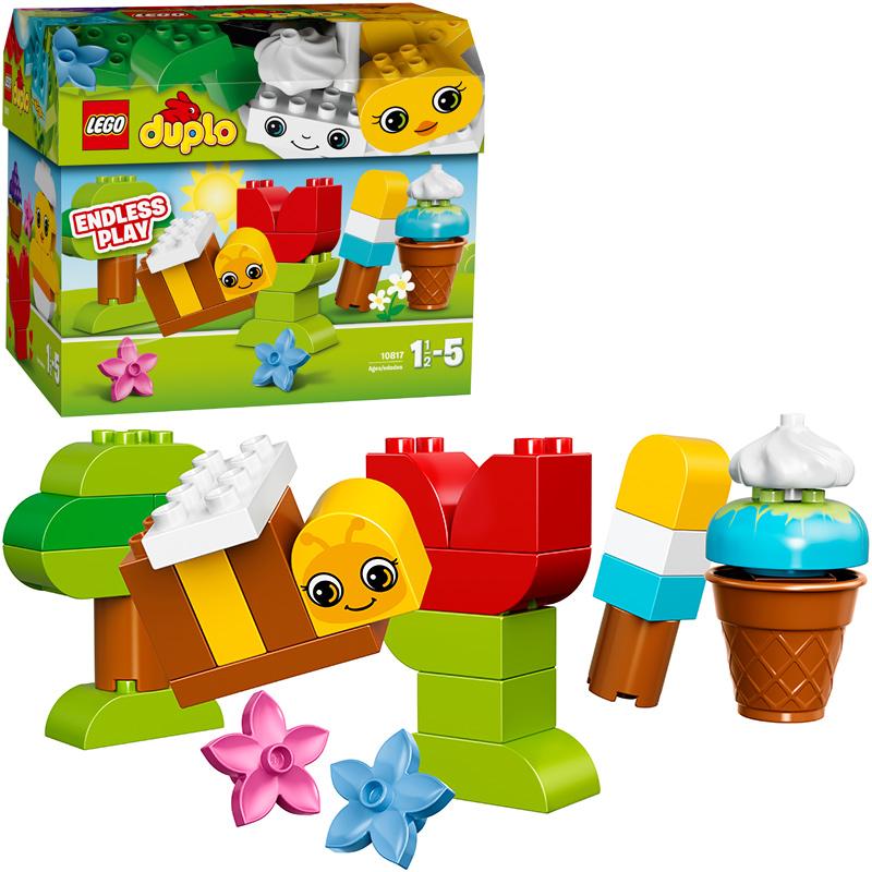 lego-r-duplo-kreatives-bauset-10817-kinderspielzeug-
