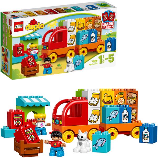 lego-r-duplo-mein-erster-lastwagen-10818-kinderspielzeug-
