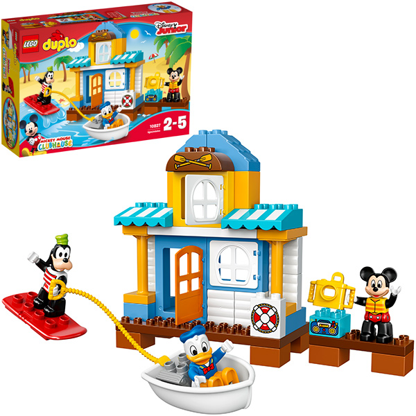 lego-r-duplo-disney-mickys-strandhaus-10827-kinderspielzeug-
