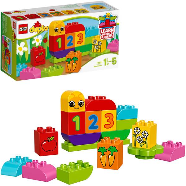 lego-r-duplo-meine-erste-zahlenraupe-10831-kinderspielzeug-