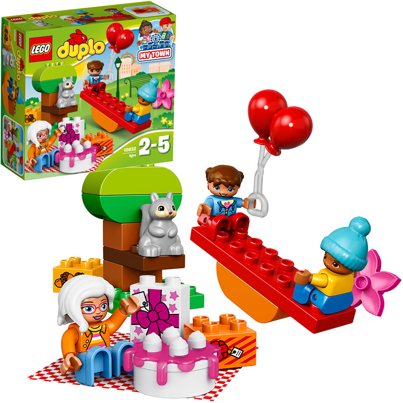 lego-r-duplo-geburtstagspicknick-10832-kinderspielzeug-
