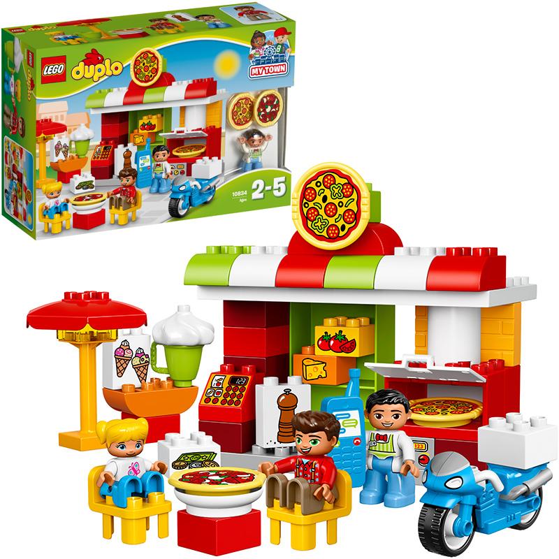 lego-r-duplo-pizzeria-10834-kinderspielzeug-