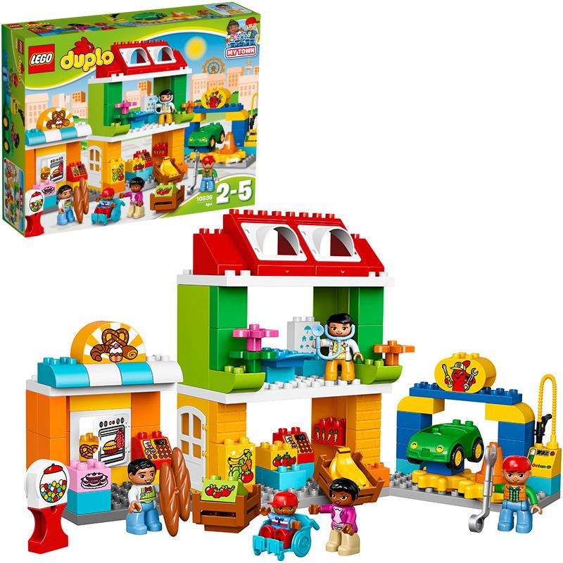 lego-r-duplo-stadtviertel-10836-kinderspielzeug-