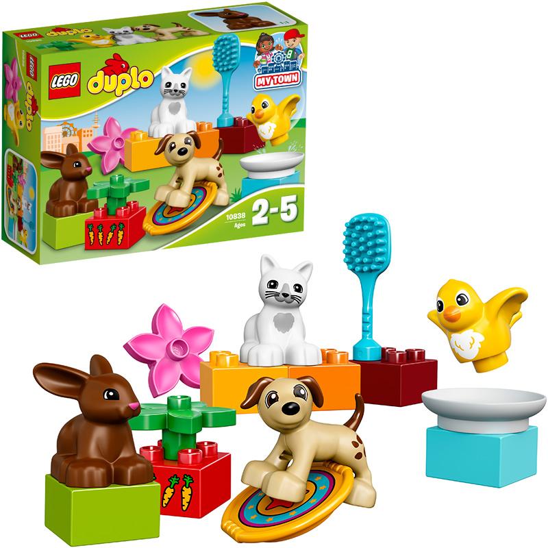 lego-r-duplo-haustiere-10838-kinderspielzeug-