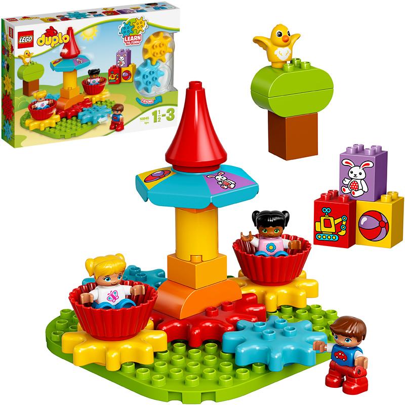 lego-r-duplo-mein-erstes-karussell-10845-kinderspielzeug-