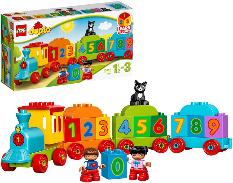lego-r-duplo-zahlenzug-10847-kinderspielzeug-