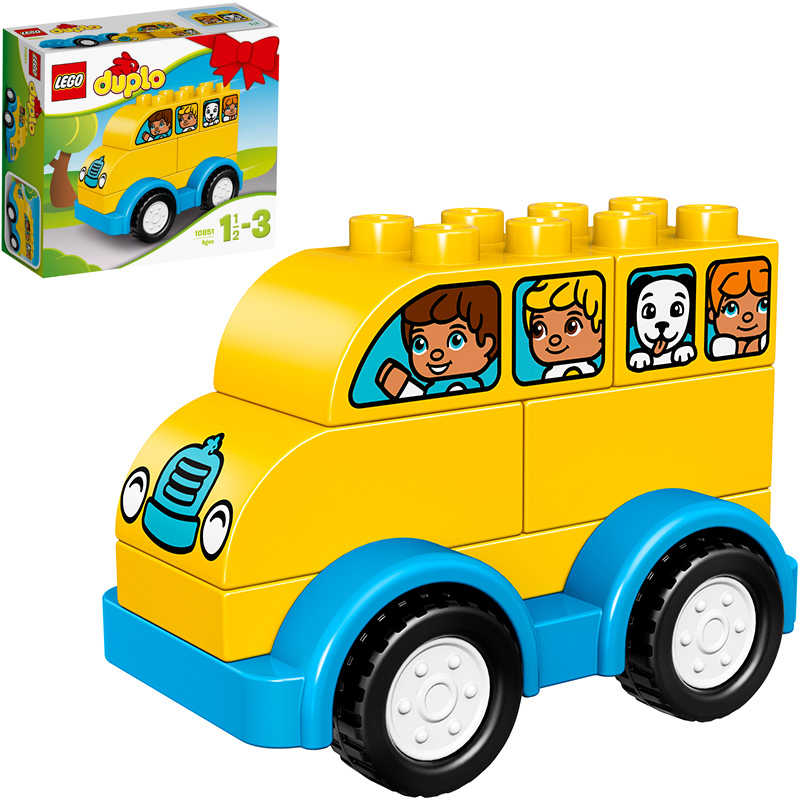 lego-r-duplo-mein-erster-bus-10851-kinderspielzeug-