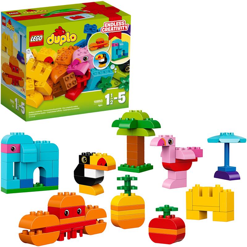 lego-r-duplo-kreativ-bauset-bunte-tierwelt-10853-kinderspielzeug-