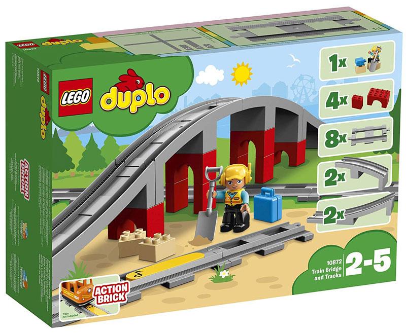 lego-r-duplo-eisenbahnbrucke-und-schienen-10872-kinderspielzeug-