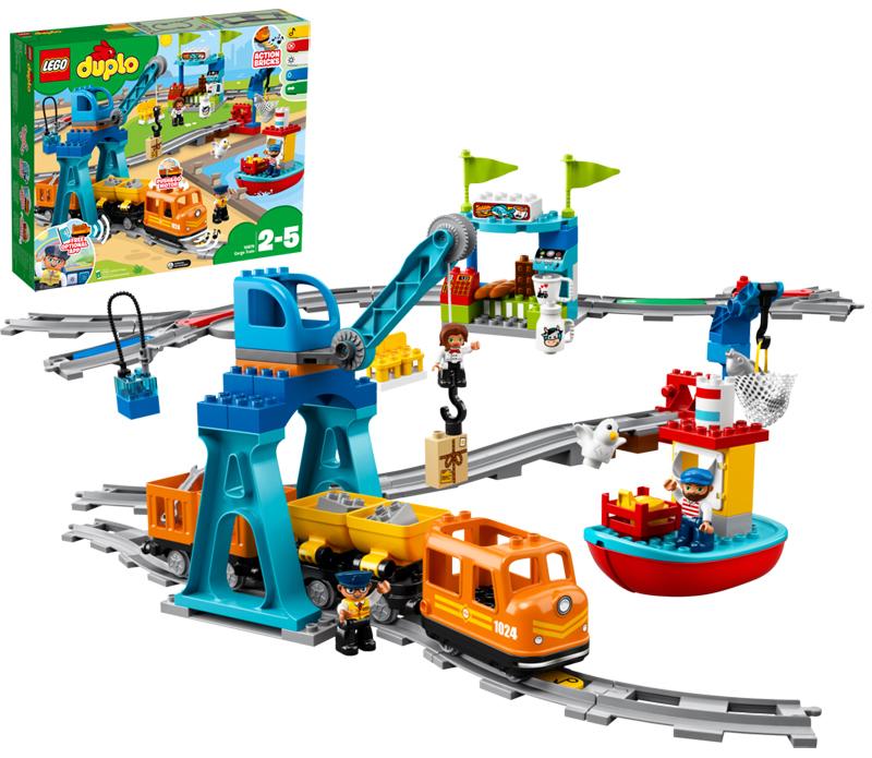 lego-r-duplo-guterzug-10875-kinderspielzeug-