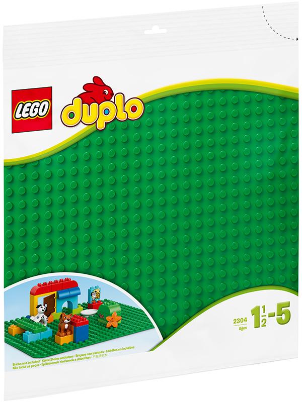 lego-r-duplo-gro-e-bauplatte-2304-kinderspielzeug-