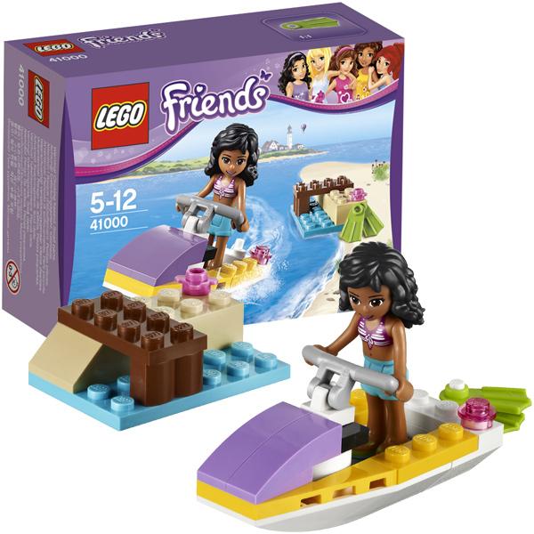 lego-r-friends-jetboot-vergnugen-41000-kinderspielzeug-