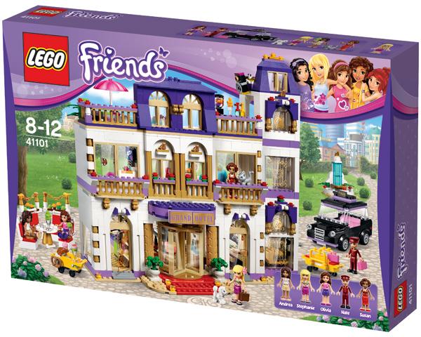 lego-r-friends-heartlake-gro-es-hotel-41101-kinderspielzeug-