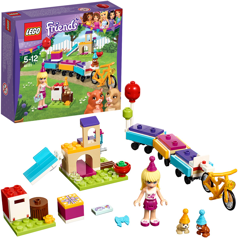lego-r-friends-partyzug-41111-kinderspielzeug-