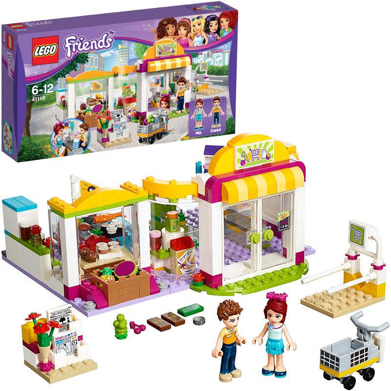 lego-r-friends-supermarkt-41118-kinderspielzeug-