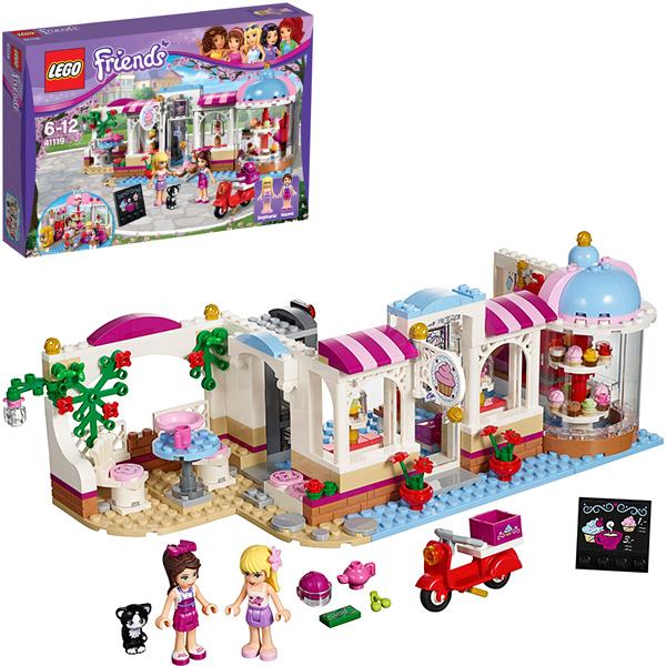 lego-r-friends-cupcake-cafe-41119-kinderspielzeug-