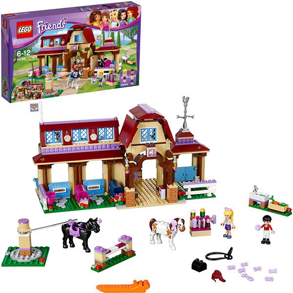 lego-r-friends-reiterhof-41126-kinderspielzeug-