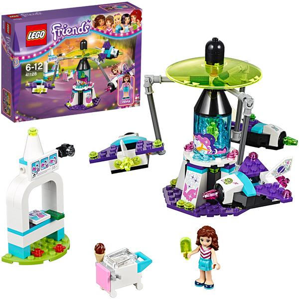 lego-r-friends-raketen-karussell-41128-kinderspielzeug-