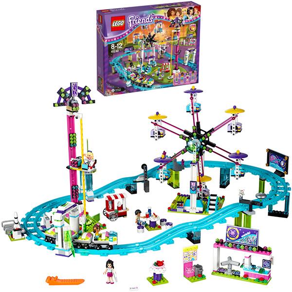lego-r-friends-gro-er-freizeitpark-41130-kinderspielzeug-