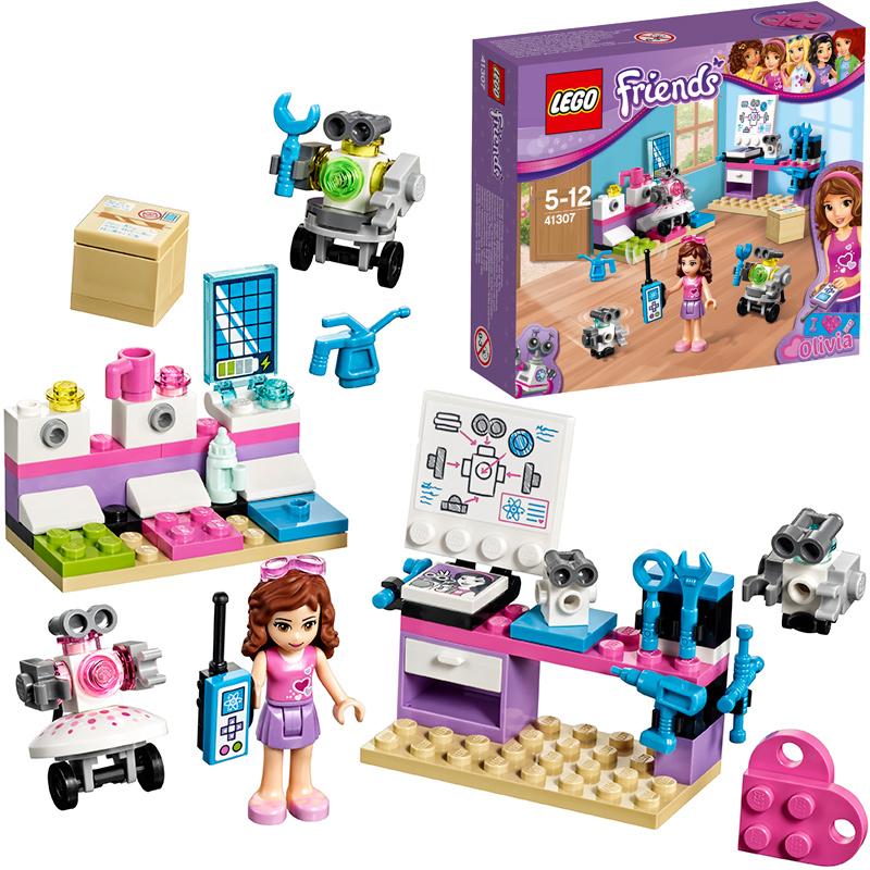 lego-r-friends-olivias-erfinderlabor-41307-kinderspielzeug-