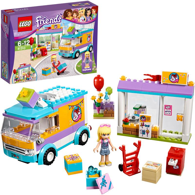 lego-r-friends-heartlake-geschenkeservice-41310-kinderspielzeug-