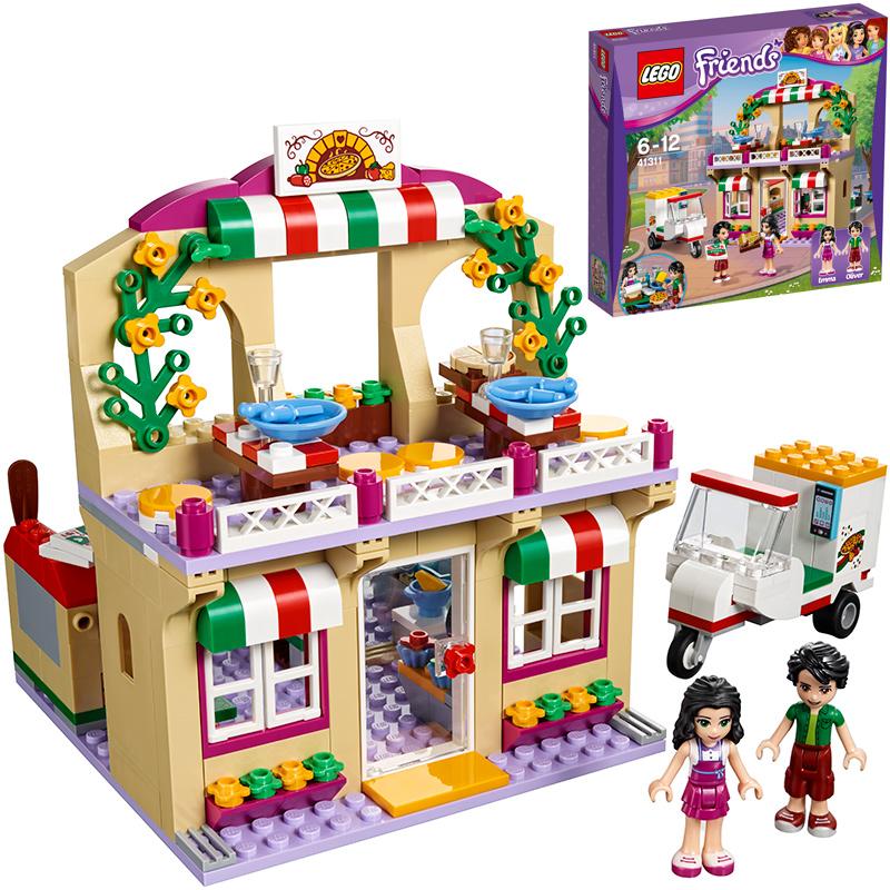 lego-r-friends-heartlake-pizzeria-41311-kinderspielzeug-