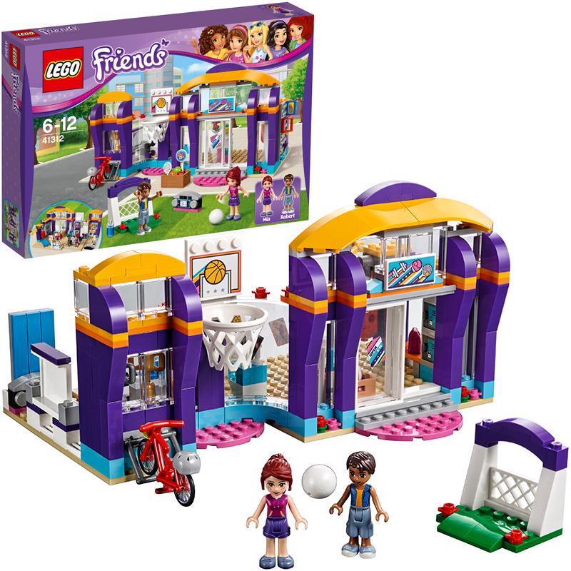 lego-r-friends-heartlake-sportzentrum-41312-kinderspielzeug-