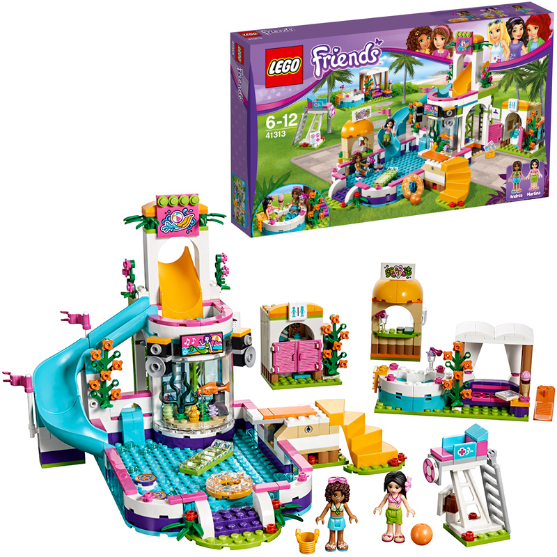 lego-r-friends-heartlake-freibad-41313-kinderspielzeug-
