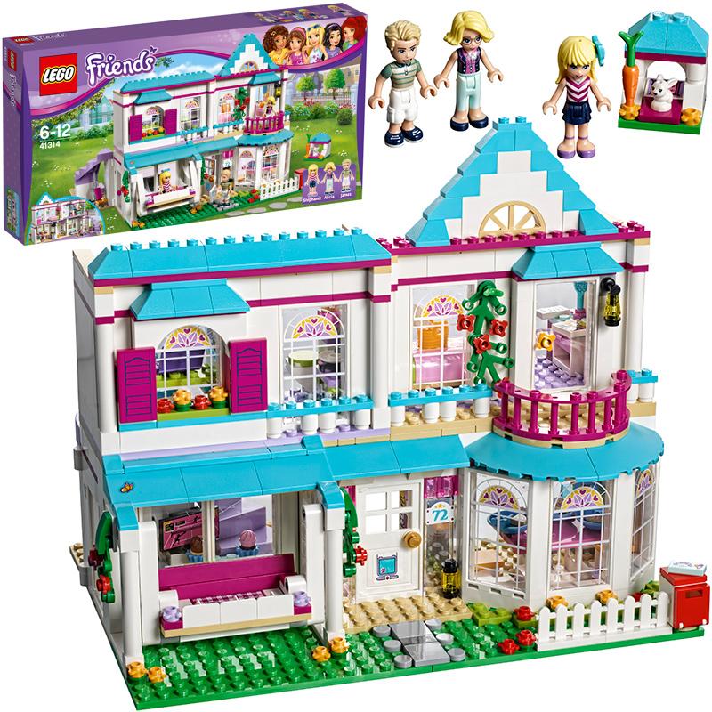 lego-r-friends-stephanies-haus-41314-kinderspielzeug-
