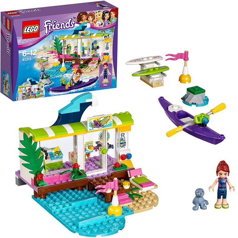 lego-r-friends-heartlake-surfladen-41315-kinderspielzeug-