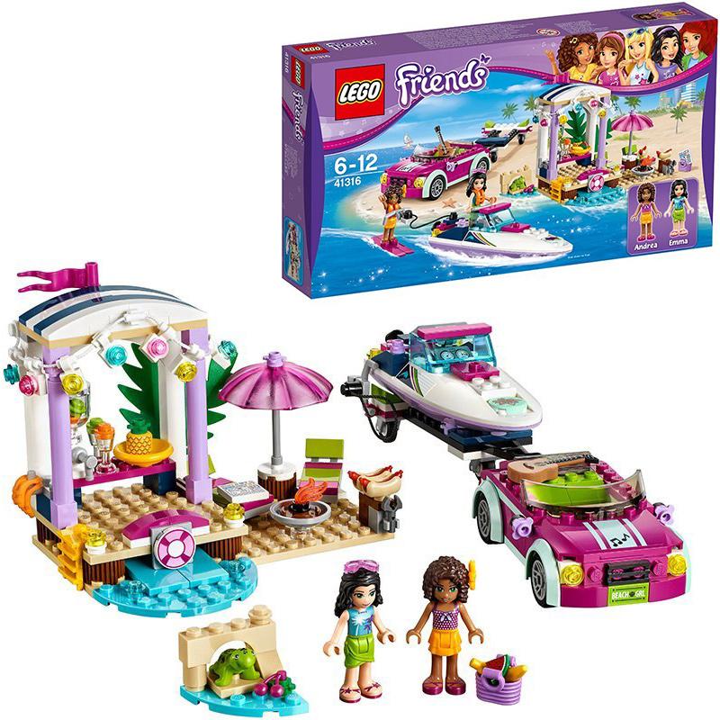 lego-r-friends-andreas-rennboot-transporter-41316-kinderspielzeug-