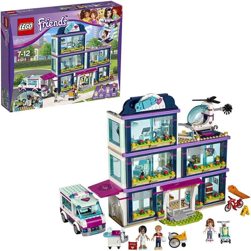 lego-r-friends-heartlake-krankenhaus-41318-kinderspielzeug-