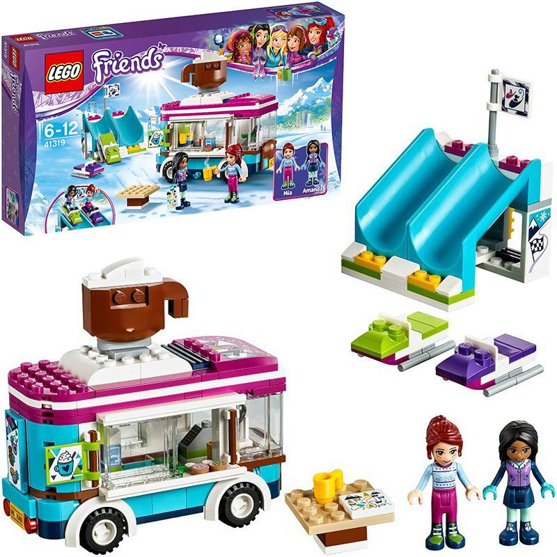lego-r-friends-kakaowagen-am-wintersportort-41319-kinderspielzeug-