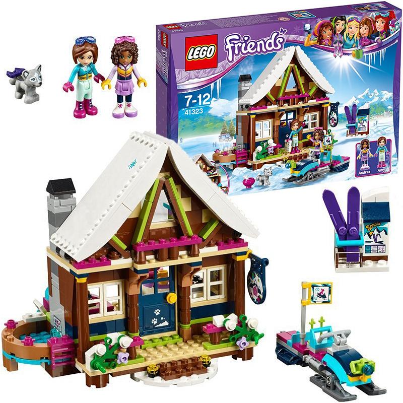 lego-r-friends-chalet-im-wintersportort-41323-kinderspielzeug-