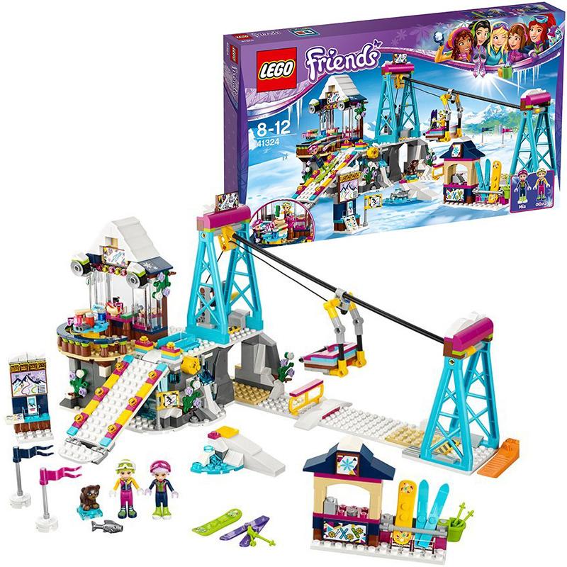 lego-r-friends-skilift-im-wintersportort-41324-kinderspielzeug-