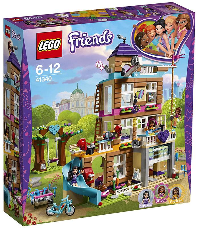 lego-r-friends-freundschaftshaus-41340-kinderspielzeug-