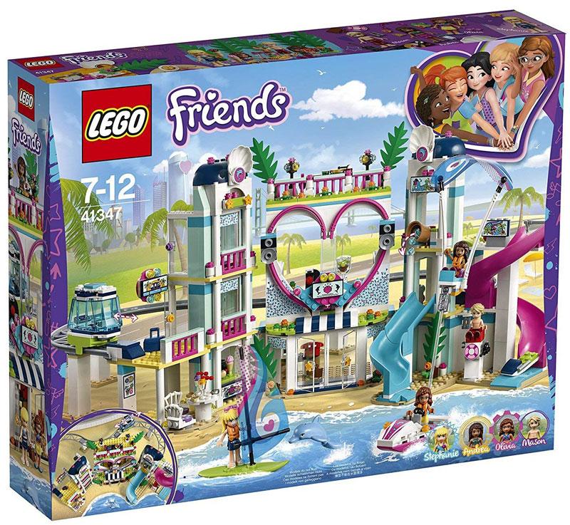 lego-r-friends-heartlake-city-resort-41347-kinderspielzeug-