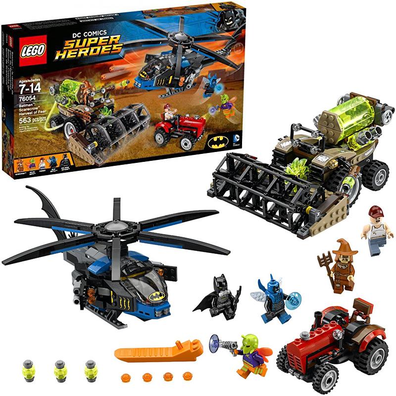 lego-r-super-heros-batman-scarecrows-gefahrliche-ernte-76054-kinderspielzeug-