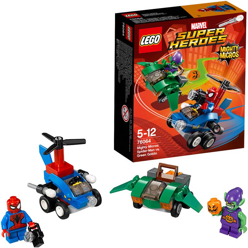 lego-r-super-heros-mighty-micros-spider-man-vs-green-goblin-76064-kinderspielzeug-