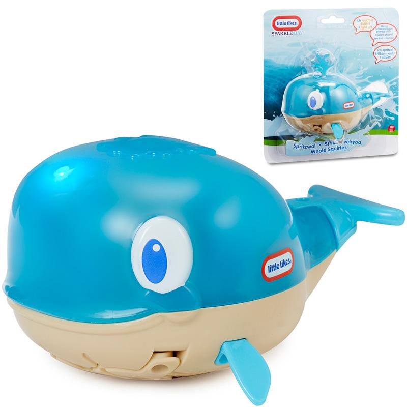 zapf-creation-little-tikes-spritzwal-babyspielzeug-
