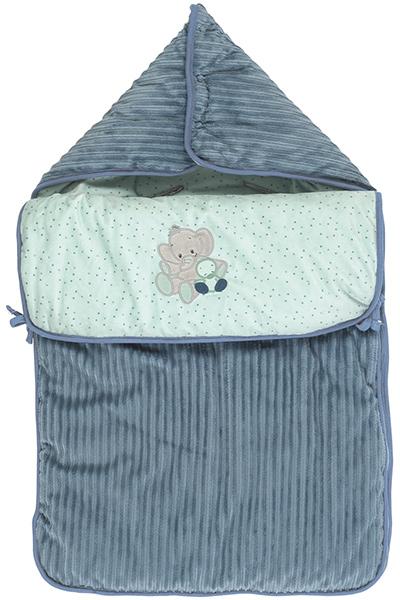 nattou-jack-jules-nestor-babynest-fur-babyschale-70-cm-babyspielzeug-