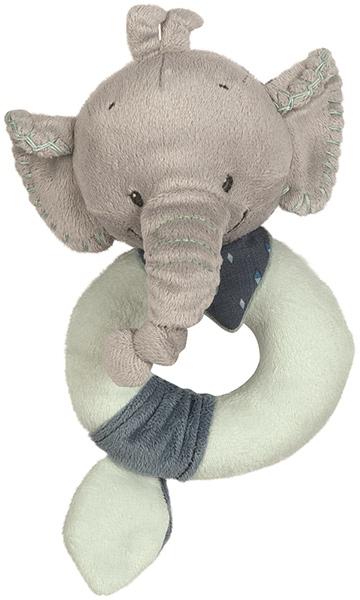 nattou-jack-jules-nektor-greifling-elefant-jack-mint-grau-babyspielzeug-