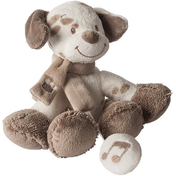 nattou-max-noa-tom-mini-spieluhr-hund-max-la-le-lu-babyspielzeug-