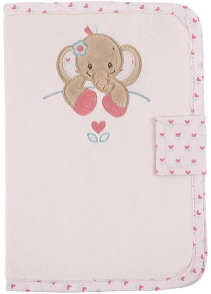 nattou-charlotte-rose-umschlag-fur-gesundheitsbuchlein-babyspielzeug-