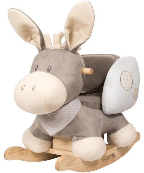 nattou-cappuccino-schaukeltier-esel-grau-beige-kinderspielzeug-